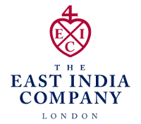 logo of The East India Company London