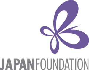 logo - JapanFoundation